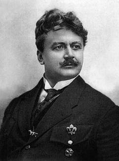Antonín Benjamín Svojsík – Gewiki